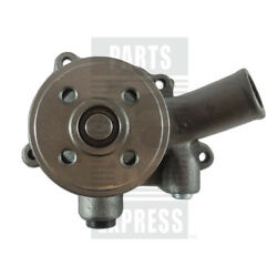 David Brown Water Pump Part Wn-k952713 For Tractor 770 780 880