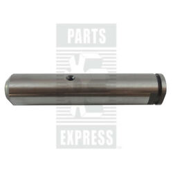 Case Ih Arm Pull Pin Part Wn-406686r2 4.875 Long On Tractor 3388 3588 3788 5088