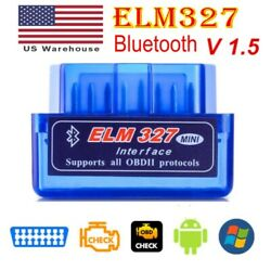 2020 Autel Ms906bt Auto Diagnostic Code Readers Ecu Coding Better Ms906 Mk908
