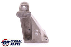 Bmw 1 3 Series E87 E90 E91 Diesel M47n2 Engine Support Bracket Right O/s 6760310