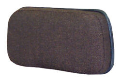 Amss7138 Small Backrest For International 886 1086 1486 1586 3088 ++ Tractors