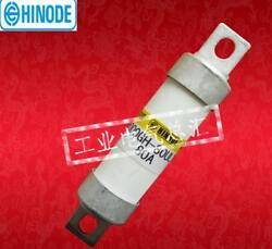 1pcs Hinode Day Out 1000gh-50ultc Fast Fuse 1000v50a Safety Wire