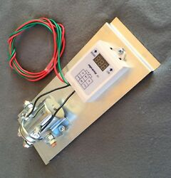 48 V SOLID STATE Battery charge controller for solar panel and wind turbine G5 $69.95