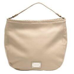 Nine West Designer Bags Southwest Hobo in Sand $35.00