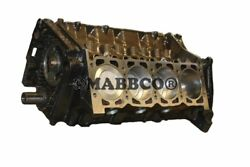 Remanufactured Gm Olds
