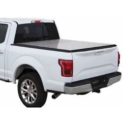 Access Lomax Tri-fold Bed Cover For Dodge Ram 2500 / 3500 6ft 4in B10400291