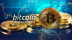 Exposed Learn To Buy+ Sell + Own Bitc0in Btc Exact Step By Step System In Box
