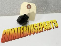 2014-2017 Silverado Sierra Tail Gate Bushing Right With Lift Assist New 84331136