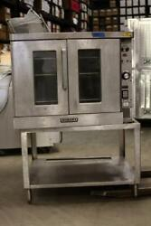 Hobart Commercial Convection Oven Cn90