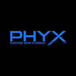 Mathews Switchback LD Compound Bow String & Cable Sets Powered By Phyx Archery