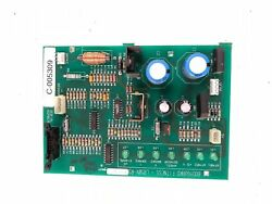 Bodyguard Fitness Club Executive Commercial Stepper Control Controller Board
