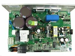 Vision Fitness Treadmill Lower Control Board Motor Controller T9250 T9500 T9550