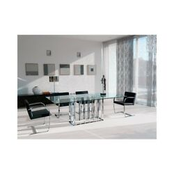 Table Tisch Tavolo Mod. Place Vendome Made In Italy