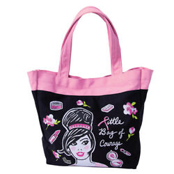Clearance koi Accessories Women's Give Love Tote Bag