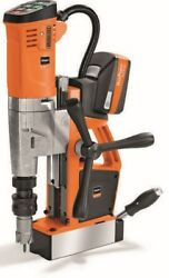 New Fein Tools 71700261090 Universal Cordless Magnetic Core Drill 1-3/8 In