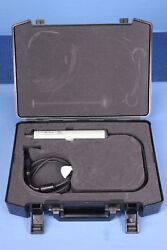 Bandk Medical 1880 Motor Unit B And K Ultrasound With Warranty