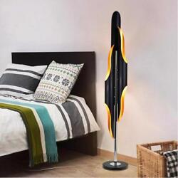 Floor Lamps Modern Creative Standing LED Lights Nordic Art Designs Home Decors