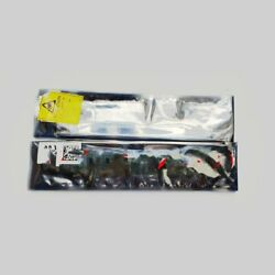 1pcs For New 2uba004787r0103 By Dhl Or Fedex