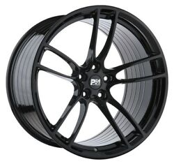 19andrdquo P51 Flowforged Wheels Rims For Ford Mustang V6 Gt Ecoboost 2015 - Present