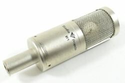 Studio Projects B1 Studio project condenser microphone old model FShipping
