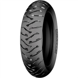 17060R-17 (72V) Michelin Anakee 3 Rear Adventure Touring Motorcycle Tire 15006