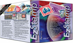 Stamp Collecting Software Usa 2021 Scottand039s Catalog And Inventory Your Stamps