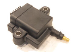 Ignition Coil Fits Mercury Jet Drive 240hp M2 Powerhead 0e406400 And Up Outboard