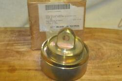 Bell Helicopter Textron T103353-101 Clevis New Nsn 4920-01-236-9841 For Oh-58d