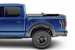 Extang Revolution Tonneau Cover For 2007-2018 Toyota Tundra 6.5' Bed