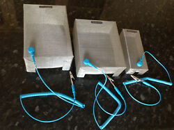Smart Meter Radiation Shield Cover Uk. Faraday Cage. Reduce Microwave Radiation.