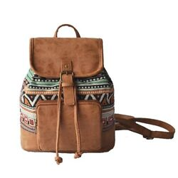 Lily Queen Fashion Small Purse Backpack Lightweight for Women and Teen Girls ...