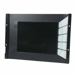 Lcd Monitor Kit For Cutler-hammer/ Eaton Panelmate Powerpro 5785 With Cable Kit