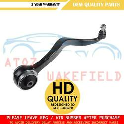 FOR MAZDA 6 GG GY FRONT LOWER REAR RIGHT SUSPENSION CONTROL WISHBONE ARM 02-07