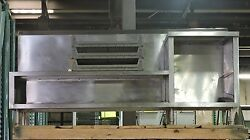 72 X 30 Stainless Steel Work Table W/ Cabinet Base