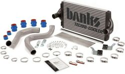 Banks 25973 Intercooler System For 1999.5 Late - 2003 Ford 7.3l Powerstroke
