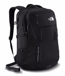 The North Face Router Transit Surge Transit Surge Men - Laptop Backpack NWT