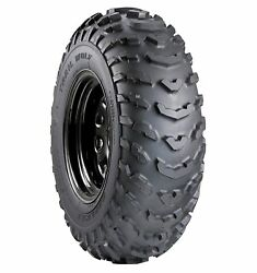 New Carlisle Trail Wolf ATV UTV Tire Only 20X11-10 20X11X10 4PR LRB
