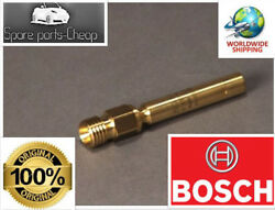 Bosch Injector Fits Mercedes Ferrari Puch Renault 190 208308 Coupe Gts 113975