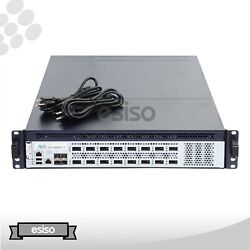 AX 5200-11 A10 Networks Application Delivery Controller 48G Dual Power Supply