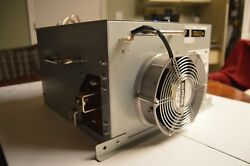 Sony Projector SRX-R320 R320S SRX-T420 1-474-188-11  POWER UNIT (FOR LAMP)
