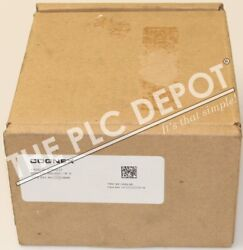 New Open Box Cognex Is7010-01 In-sight 7000 825-0516-1r D