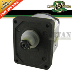 753668 New Power Steering Pump For Long-fiat 350 445 460 510 560
