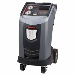 NEW Robinair 34988NI Premium R134A Recover Recycle and Recharge AC machine
