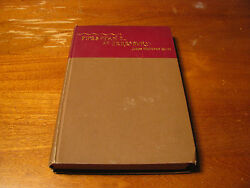 1892 Pipes Oand039pan At Zekesbury James Whitcomb Riley Hardcover Book