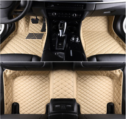 Car Mats For Volvo S40 Car Floor Mats Auto Mats Car Rugs Carpets Mats Car Pads