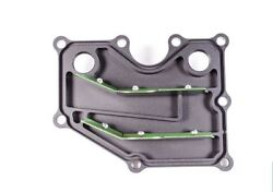 Radium Engineering Pcv Baffle Plate Part 20-0327-02 For 2013+ Focus St And Rt