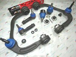 For 04-08 Ford