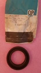 Nos 1970 1971 1972 Rear Axle Shaft Grease Oil Seal Buick Oldsmobile Chevy Gm