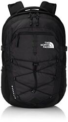 The North Face  Borealis Men's Outdoor  Backpack available in BlackTNF Black -