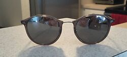Brand New RAY BAN Light Ray Sunglasses $80.00